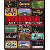 Namco Museum 50Th Anniversaryby Namco