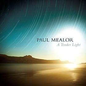 Mealor: Stabat Mater: Movement 1
