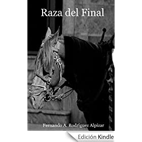 Raza del Final