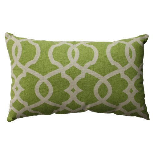Throw Pillow Fabric front-1063791