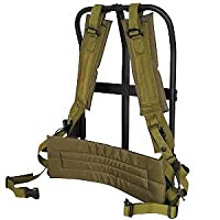 LC -1 A.L.I.C.E. Pack Frame-Mil-Spec from 4 Star Military Surplus