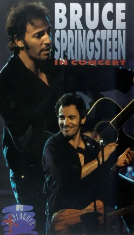 bruce-springsteen-in-concert-mtv-plugged-vhs