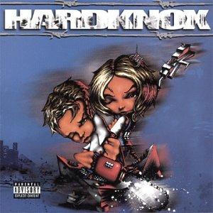 Hardknox - Hardknox - Zortam Music