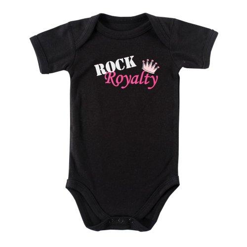 Rock Infant Clothes front-728739