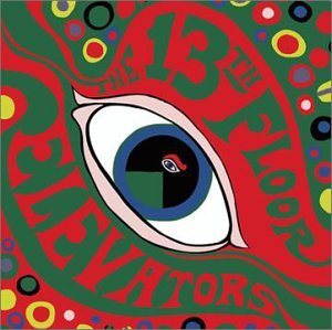 13th Floor Elevators - The Psychedelic Sounds of the 13th Floor Elevators [UK 3 Disc Set] Disc 2 - Zortam Music