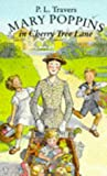 MARY POPPINS IN CHERRY TREE LANE (0006743072) by P. L. TRAVERS