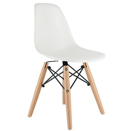 chaise-enfant-dsw-blanc