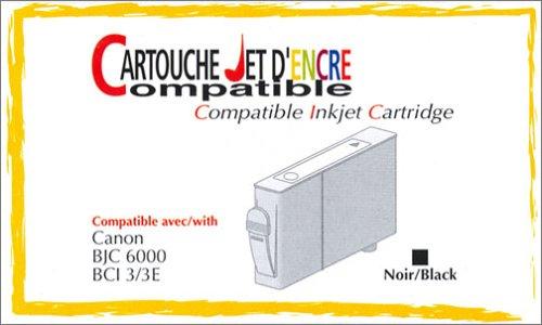 cartouche-dencre-compatible-canon-bci-3e-25-ml-noir