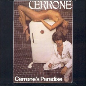 Cerrone - Cerrone