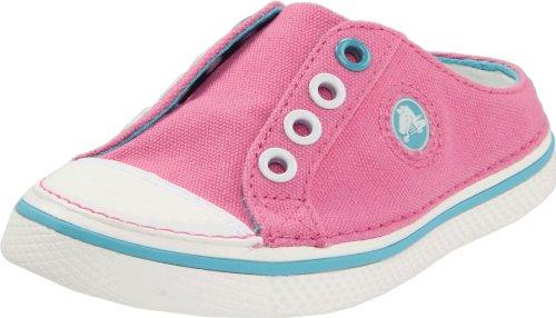 7b4aa6fde839 Shoes Girls Clogs   Mules  Crocs 11907 Clog (Toddler Little Kid Big Kid)