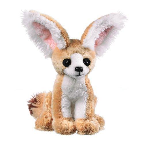wildlife-artists-fennec-fox-plush-toy-by-wildlife-artists