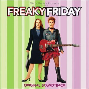Various Artists - Freaky Friday