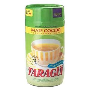 タラグイ インスタント マテ茶 60g