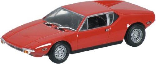 minichamps-1-43-de-tomaso-pantera-1972-red-japan-import