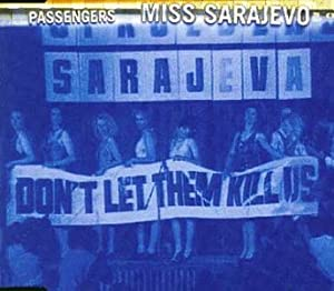 Mis  Sarajevo