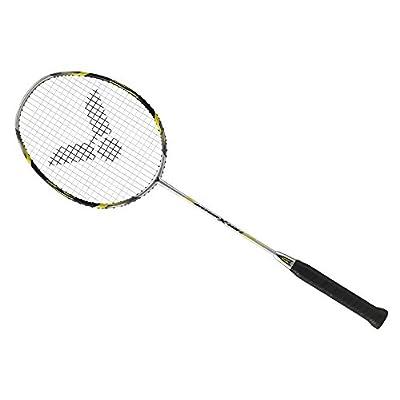 Victor Meteor X 2600 Badminton racket ( MX 2600 4U)