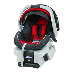 Recommended Seats Canada Car Seats For The Littles