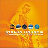 Various Strand House 3-Clubbing on the Beach (by Hiver & Hammer)