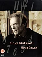 True Crime [1999] [DVD]