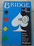 Bridge the Spade Series (0943855098) by Audrey Grant