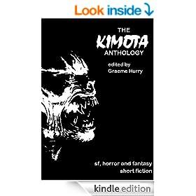 The Kimota Anthology