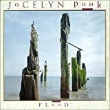 Flood - Jocelyn Pook