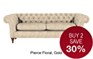 Portabella Large Sofa