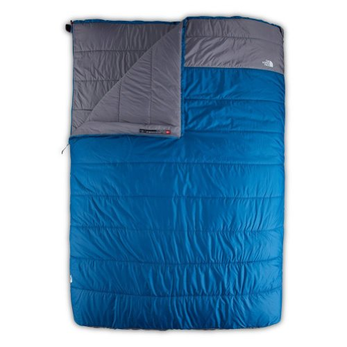 The-North-Face-Dolomite-Double-20-7-Sleeping-Bag