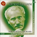 ベートーヴェン : 交響曲第9番 「合唱」&ミサ・ソレムニス