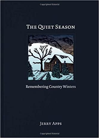 The Quiet Season: Remembering Country Winters