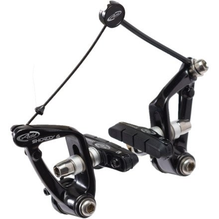 Buy Low Price Avid Shorty 6 Brake (B0065HGECA)