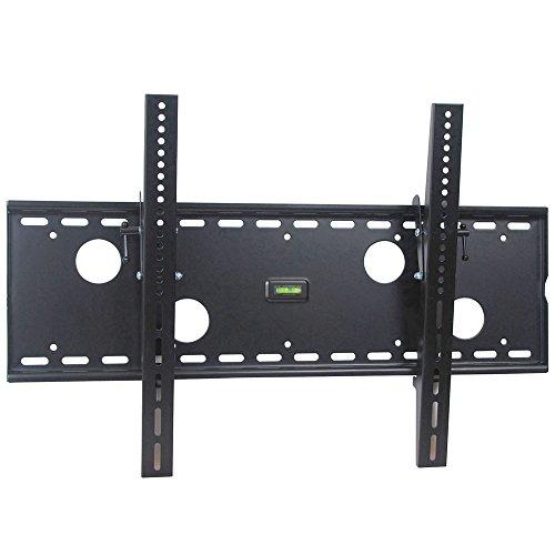 Videosecu Tilt Arm Wall Mounts Fits Most 37 - 50 Inch Plasma Flat Panel Lcd Tv Including Samsung 37 40 42 50 Sony 37 40 52 58 Lg 37 40 42 Panasonic 37 48 50 55 Sharp 37 42 M72