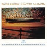 Phantom Navigator