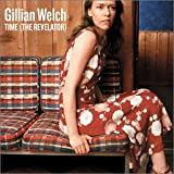 echange, troc Gillian Welch - Time