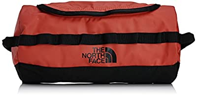 THE NORTH FACE Tasche Base Camp Travel Canister 3.5 Liter