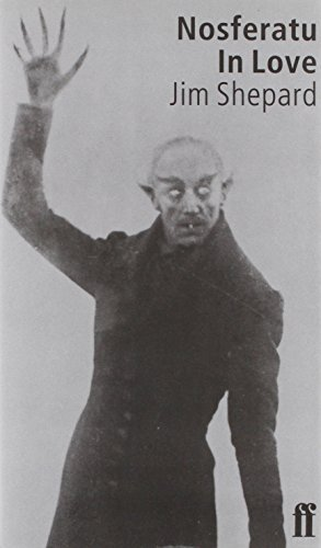 Nosferatu in Love