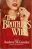 Thy Brother's Wife ([The Passover trilogy])