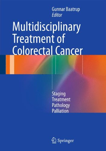 Pathology outlines books for pathologists books by author a f baatrup multidisciplinary treatment of colorectal cancer by gunnar baatrup 2014 320 pages 77 illus 179 list this book is intended as the equivalent of fandeluxe Gallery