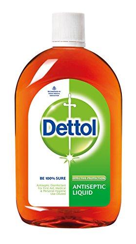 dettol-antiseptic-liquid-1690-oz-500ml