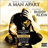 Music Inspired by A Man Apart (Vin Diesel)