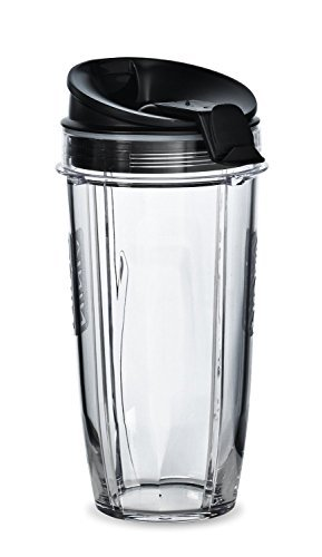Nutri-Ninja-Blender-24-oz-Cup-and-Sip-N-Seal-Lid-Auto-IQ-Duo