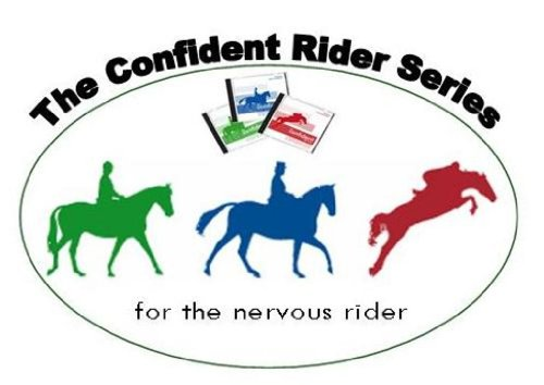 horse-riding-confidence-action-plan-for-nervous-riders-this-plan-consists-of-2-cds-the-first-is-a-se