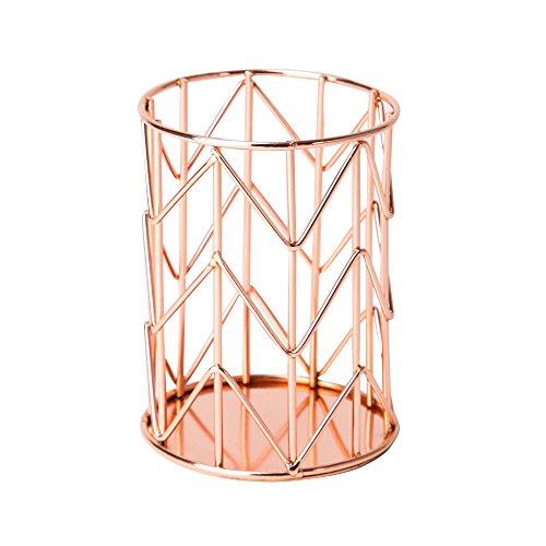 wire-pencil-cup-1-pkg-copper