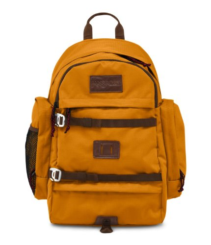 Jansport – Growler – Unisex Backpack w/ Laptop Sleeve