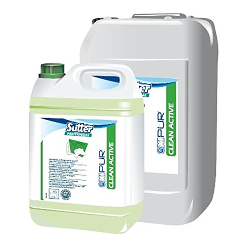 detergent-washing-machine-sutter-clean-automatic-and-manual-active-washing-laundry