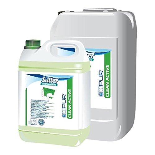 detergentes-lavavajillas-sutter-clean-active-lavado-automatico-y-manual-de-lavanderia
