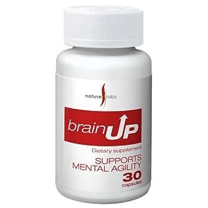 Improve brain power memory image 1