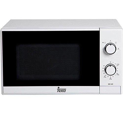 teka-mw-225-microondas-1050-w-230v-20-l-color-blanco-y-negro