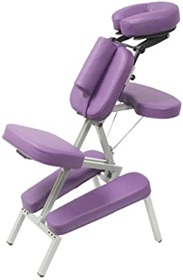 Custom Craftworks Melody Massage Chair