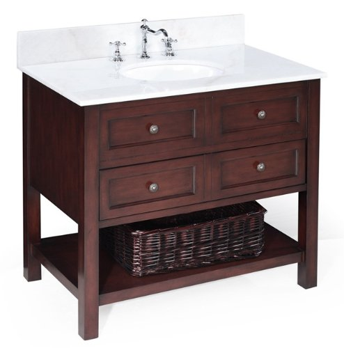 cheap price new yorker 36 inch bathroom vanity